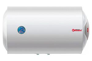 Электро-водонагреватели