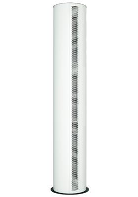 Тепломаш КЭВ-18П6048Е