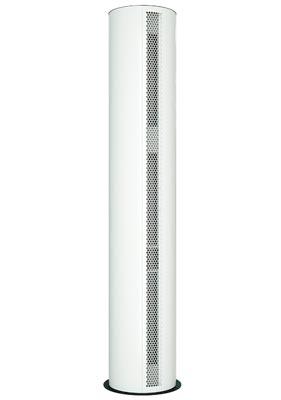 Тепломаш КЭВ-60П6148W