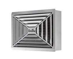 Ballu BHP-W4-20-D