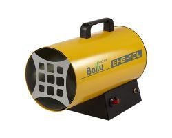 Ballu BHG-10L