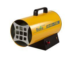Ballu BHG-15L