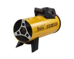 Ballu BHG-40M