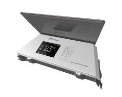 Электронная панель управления ECH/TUI3 Digital Inverter