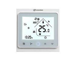 Программируемый термостат HMI EC