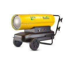 Ballu BHDР-120