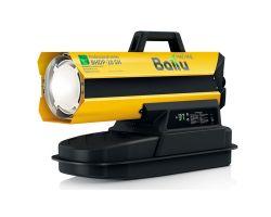 Ballu BHDP-20 SH Siber Heat