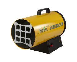 Ballu BHG-50L