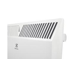 Electrolux ECH/A-2000 M