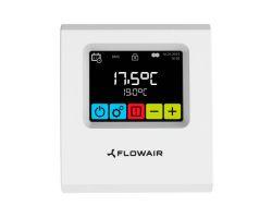 Контроллер Flowair T-box