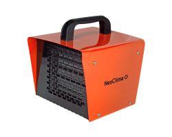 Neoclima KX-2