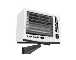 ApenGroup LRP028 Rapid Pro