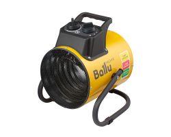 Ballu BHP-PE2-2