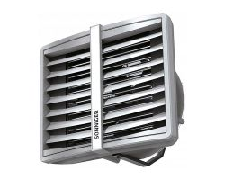 Heater Condens One