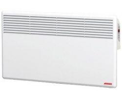Aeroheat EС CP2000W M 4L76