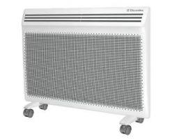 Electrolux EIH/AG2 - 1000 E конвективно-инфракрасный