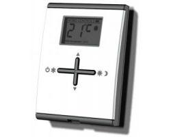 Электронный термостат NOBO TCU 700