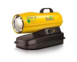 Ballu BHDР-20