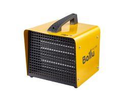 BALLU BKX-5 Керамическая