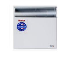 Noirot Spot E-5 2000 Вт