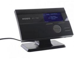 Система управления конвекторами Nobo ORION EC 700+SIKOM GSM