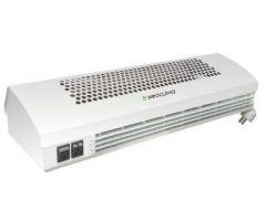 Neoclima ТЗС-306