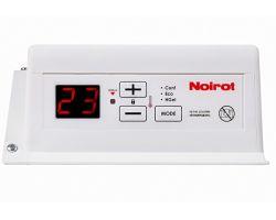 Noirot Spot E-5 2000 Вт блок управления
