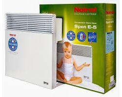 Noirot Spot E-5 1000 Вт вид упаковка