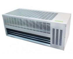 Tropik Line X900A10