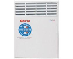 Noirot CNX-4 500w