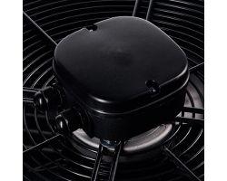 вентилятор Ballu BHP-W2-40-S