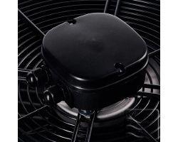 вентилятор Ballu BHP-W2-70-S