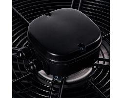 осевой вентилятор Ballu BHP-W3-15-LN