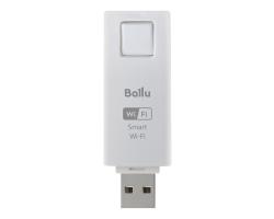 Модуль Ballu Smart Wi-Fi BEC/WF-01