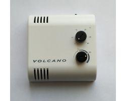 VR EC потенциометр с термостатом
