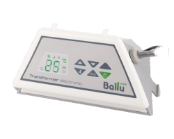 Ballu Evolution Transformer BEC/EVU-1500