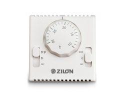 ТермостатZilonZA-2