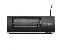 тепловая завеса Tropik Line А2 black