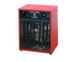 Tropik Line ТВТ-5 красный