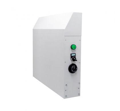 Промышленный конвектор IP54 ЭКСП 2-0,75-1/230