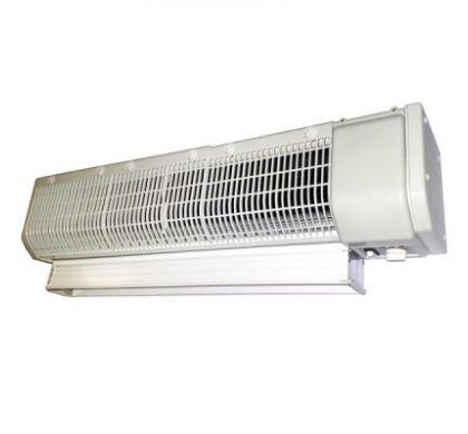 General Climate  MINI RM208E05K / MINI 800S