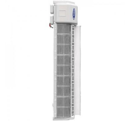 General Climate RM310W RWH 33 VERT NERG s/s