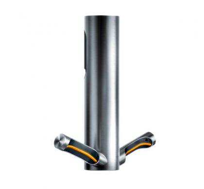 Dyson airblade купить цена dyson dc41c allergy musclehead parquet цена