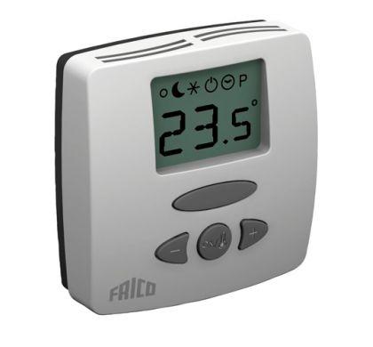 Электронный термостат ТD10