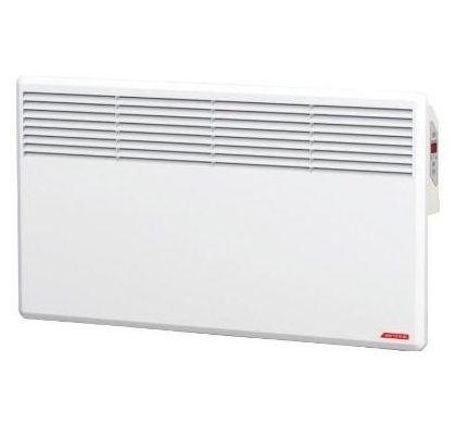 Aeroheat EС CP1000W M 4L47