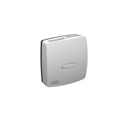 Электронный термостат Т10S