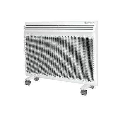 Electrolux EIH/AG - 2000 E Конвективно-инфракрасный