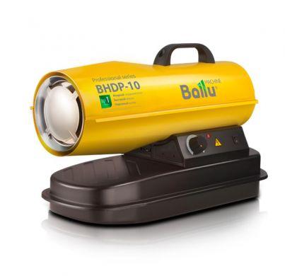 Ballu BHDР-10
