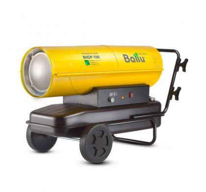 Ballu BHDР-100