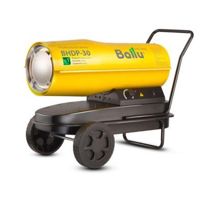 Ballu BHDР-30